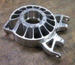 cnc-machining-img-2