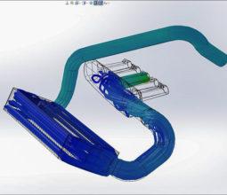 engineering-img-2