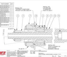 engineering-img-9