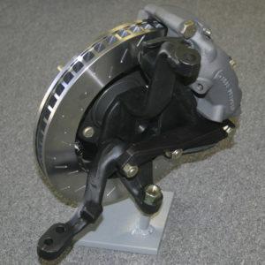 parts department, porsche center lock wheel mount, custom parts, MoTeC, JRZ, Racetech, Schroth, Aurora Bearing Company, OS Giken, Ohlins,