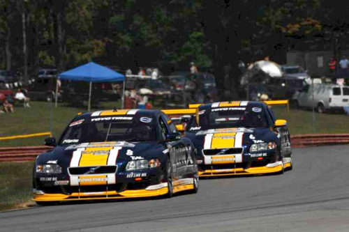 history, pirelli, world challenge, volvo, SCCA, championships, touring car championship, PCA, Trans-Am