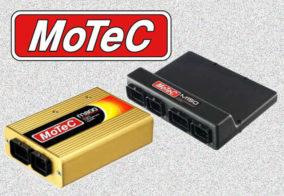 motec2