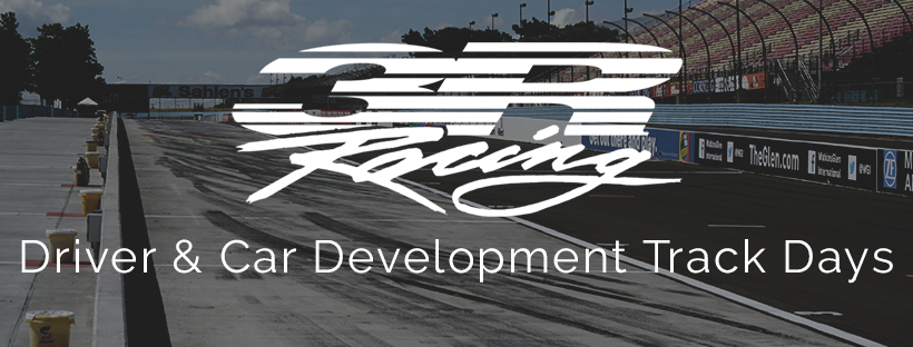 racing, driver education, racecar construction, track day preperation, event planning, set-up & alignment, Data acquisition, post race inspection, track support