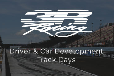 driver_dev_trackdays_featured_content